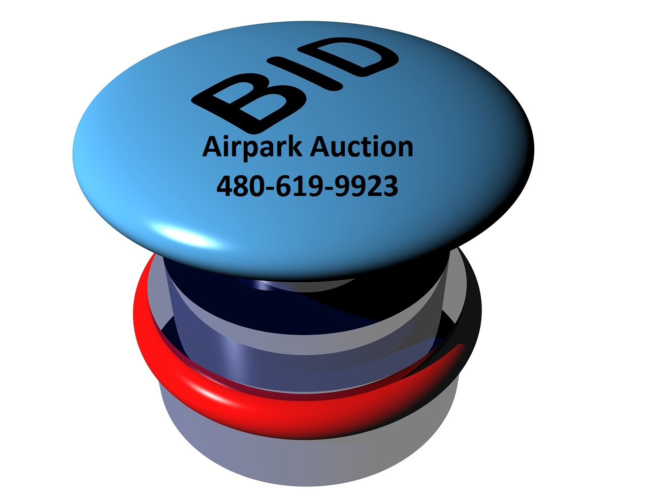 AIRPARK AUCTION